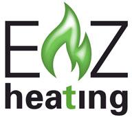 EJ Heating